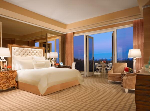 135_Wynn_Fairway_Villa_Bedroom_Barbara_Kraft