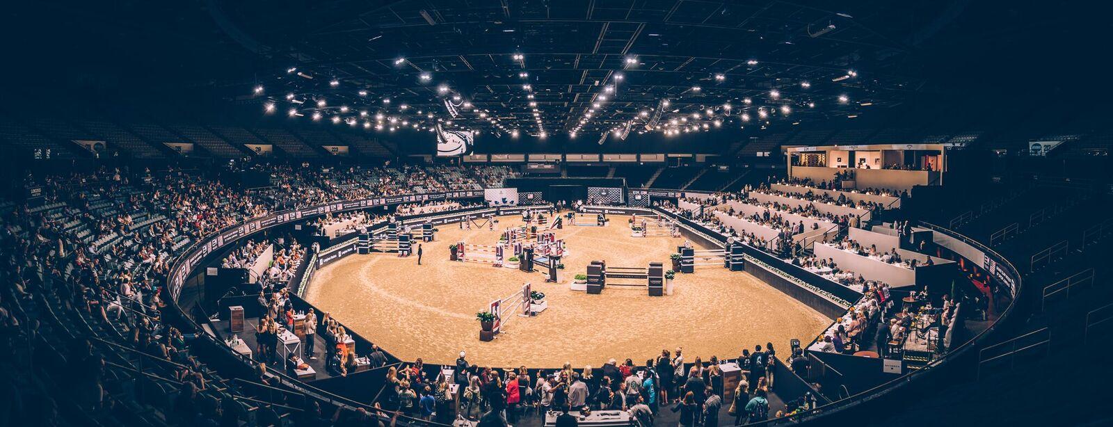 arena-longines