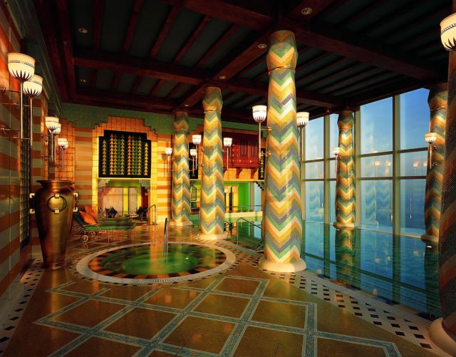 Assawan-Spa-Health-Club-Burj-Al-Arab-Al-Sufouh-Road-Photo-04