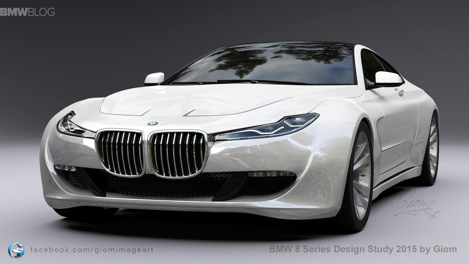 bmw-8-series-design-study-images-7