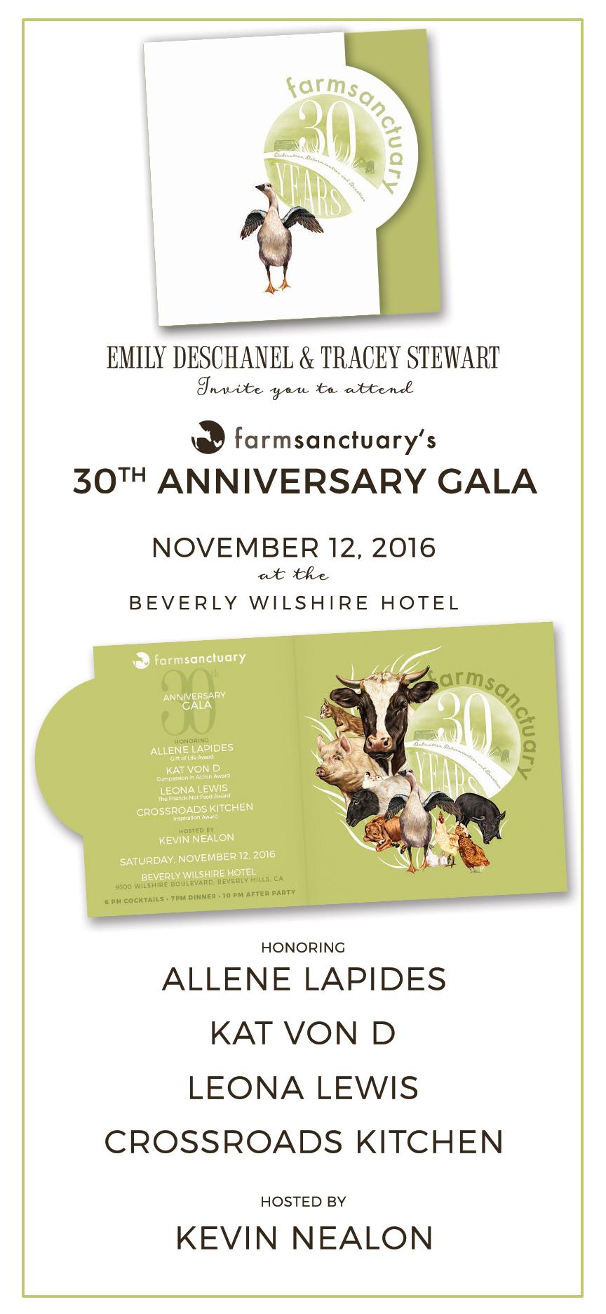 farmsanctuary_30th-anniversary-gala-digital-invite
