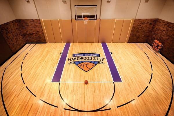 Hardwood-Suite-1