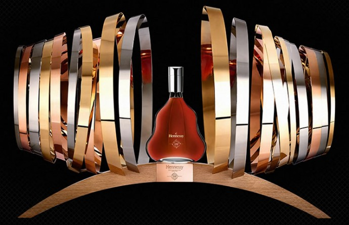 Hennessy-250-Collector-Blend