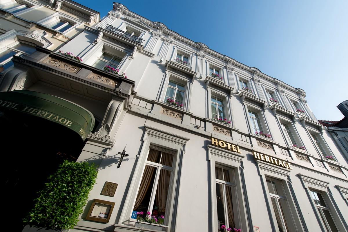 Heritage-exterior-facade3-HRES