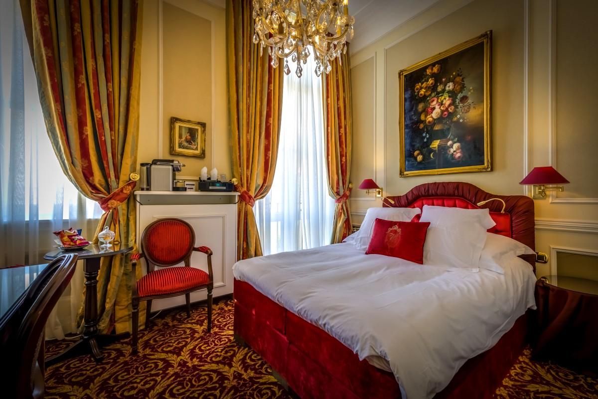 Heritage-superior room-HRES