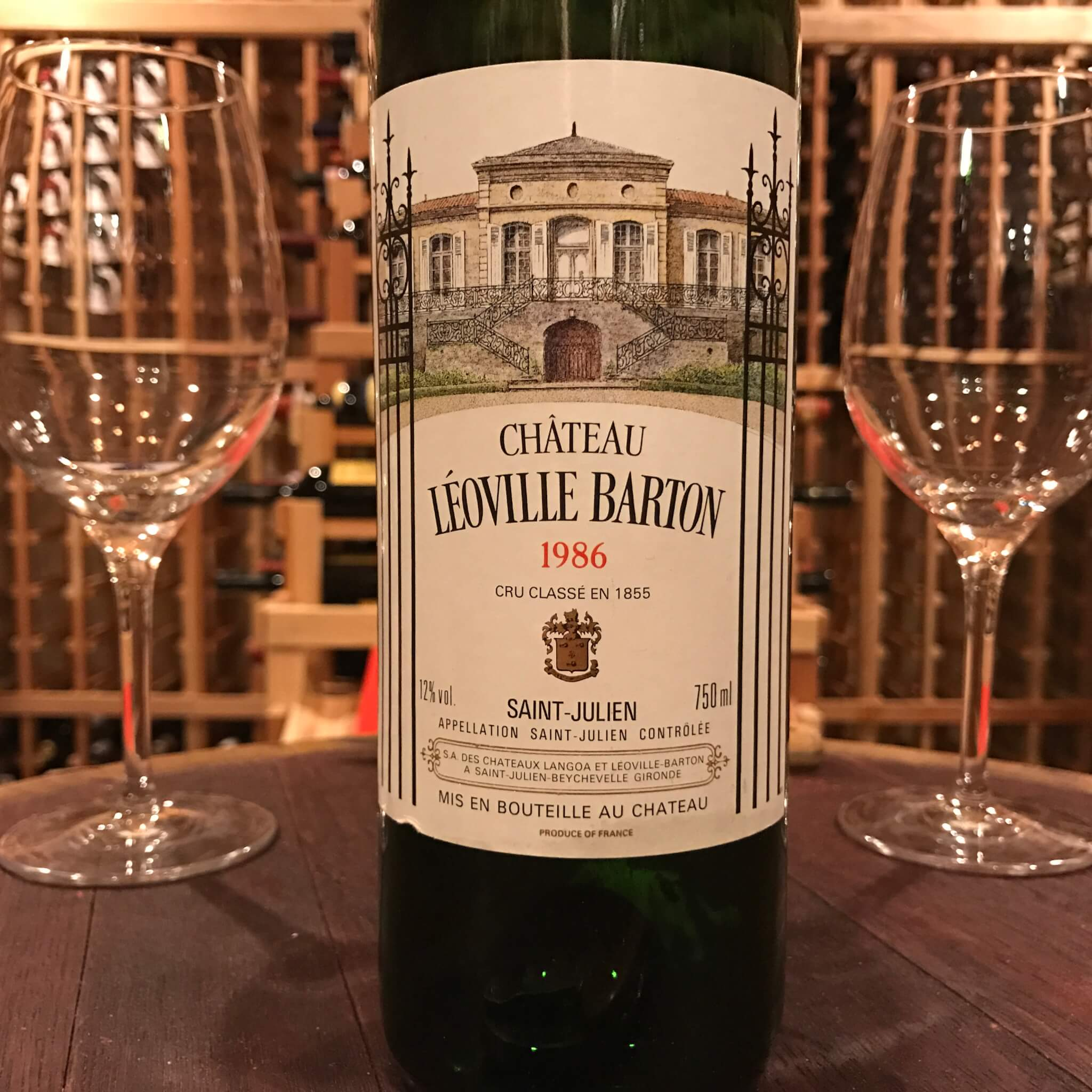 the price of comparable french wines decreases Burgundy is home to some of the priciest and most-sought-after wines in the world but some of the region's more obscure corners offer the same great taste at a fraction of the price.
