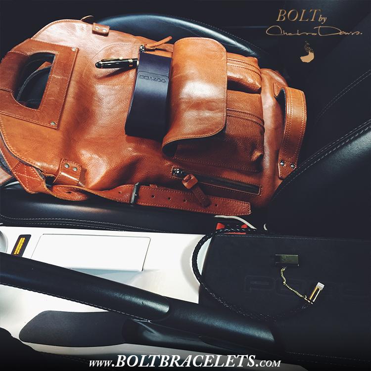 Interior Porsche 01_Rev001