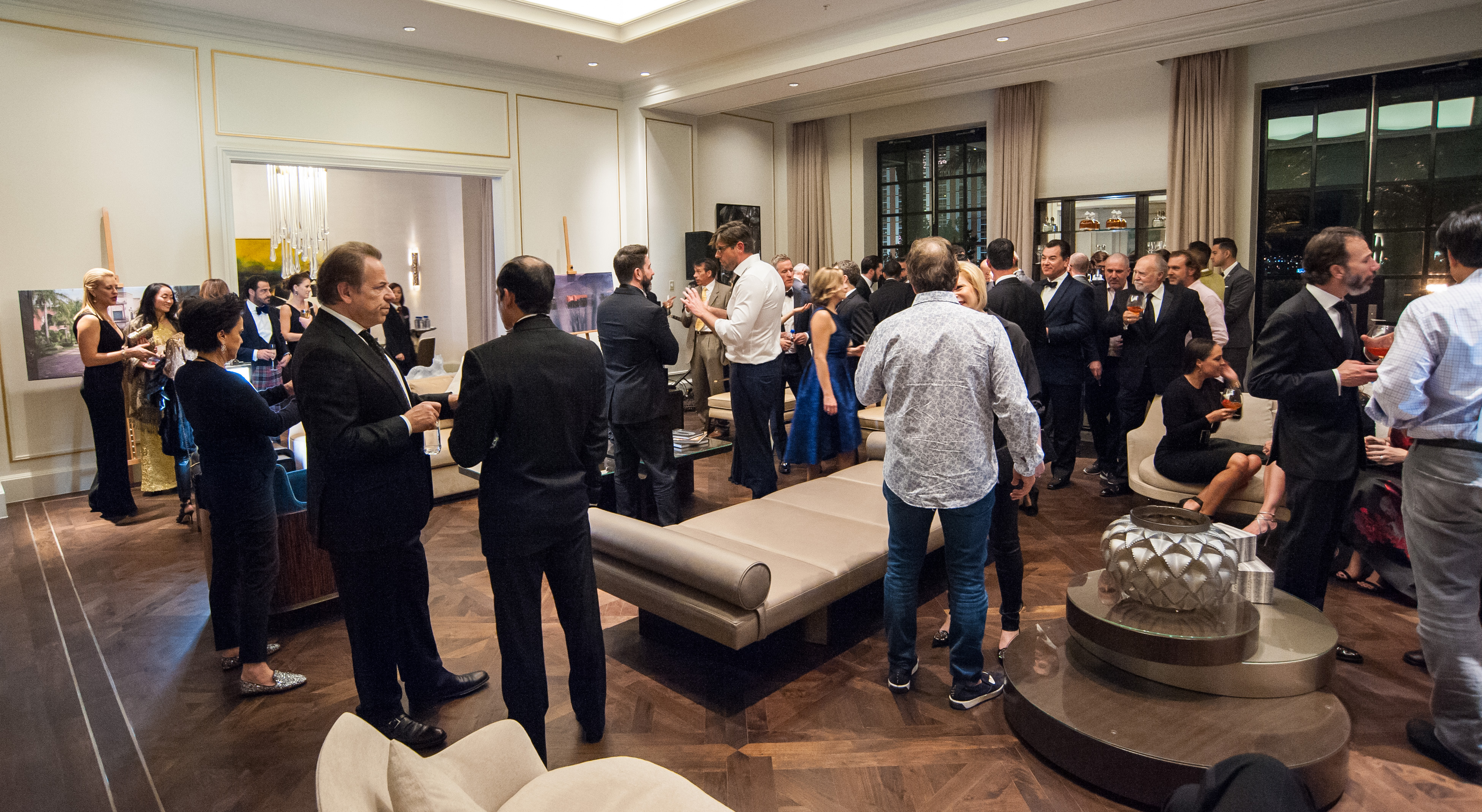 lalique-after-party-51