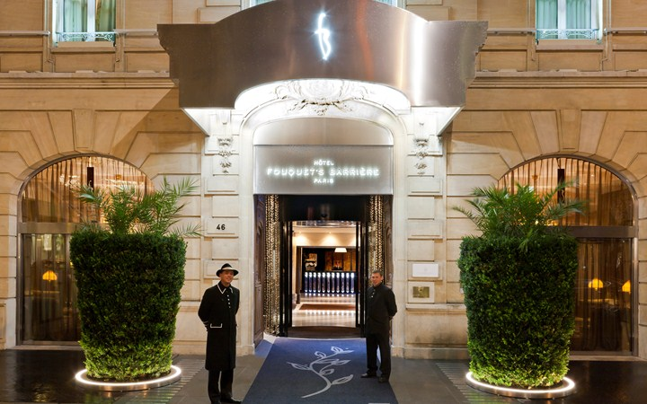 Most-Expensive-Hotels-In-Paris-Hotel-Fouquet's-Barriere