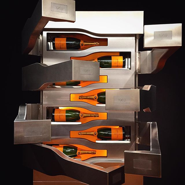 Pop-open-the-Champagne-Our-London-wine-sale-this-October-presents-the-stunning-'Vertical-Limit'-