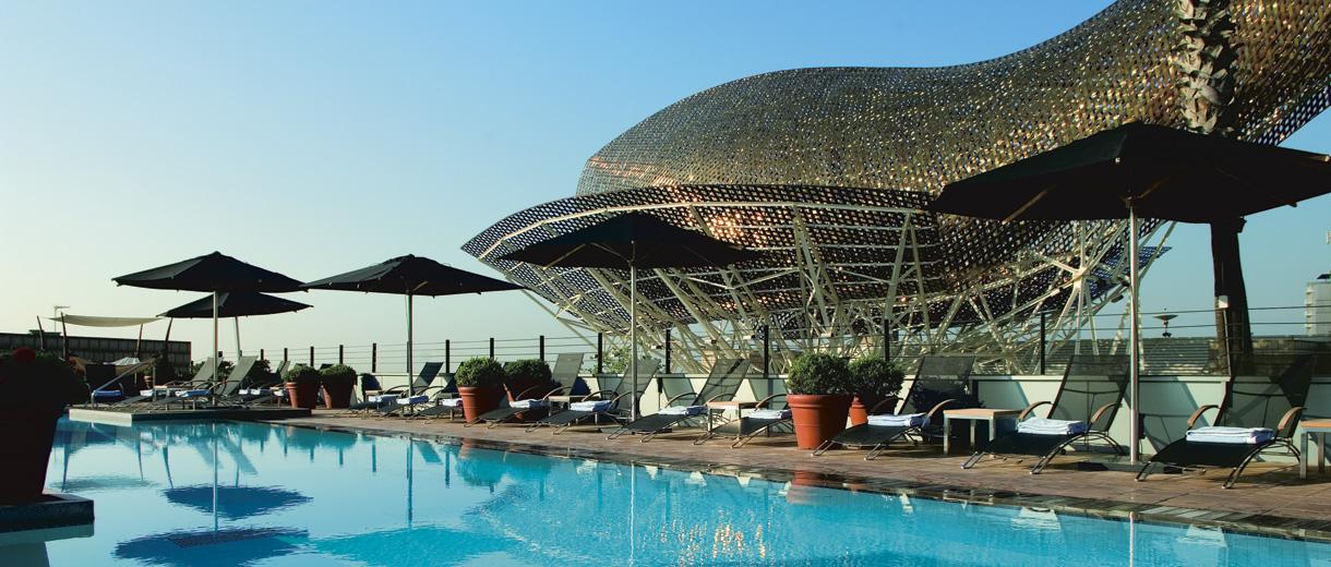 Ritz_BarcelonaHotelArts_00111_1220x520