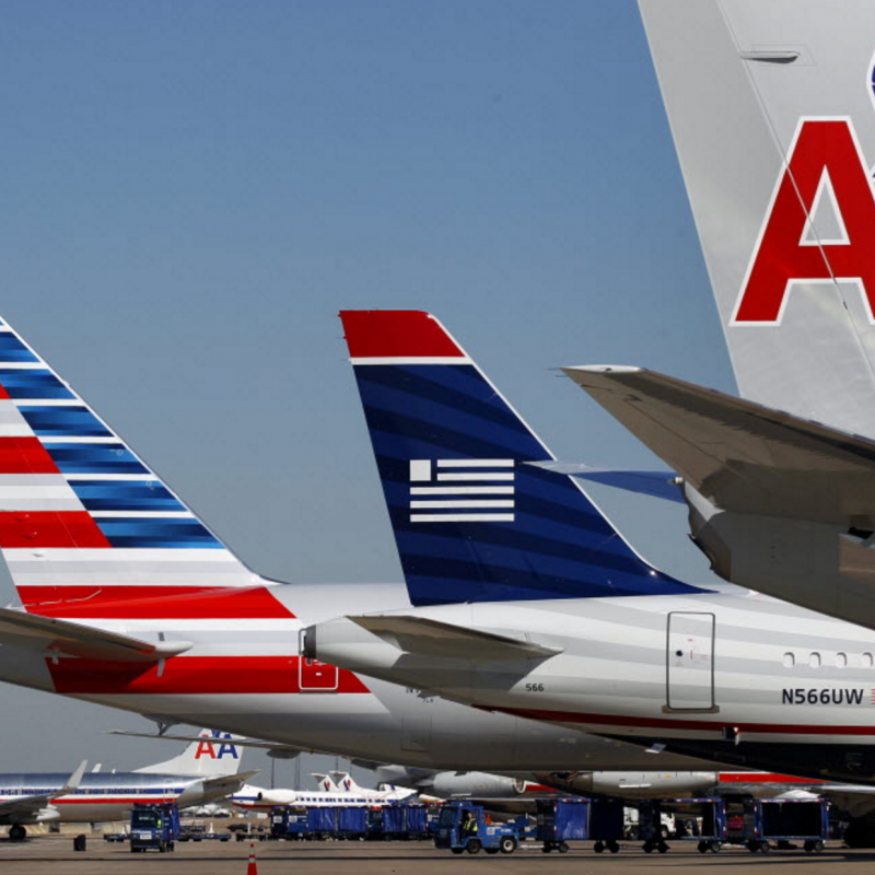 AMERICAN AIRLINES AND THE HOLLYWOOD BOWL ANNOUNCE EXCLUSIVE PARTNERSHIP.