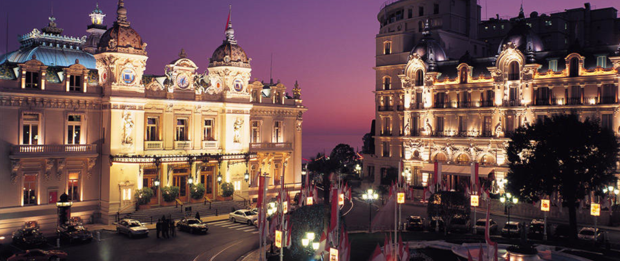 Bright lights, expensive cars and good looking people are things easily associated with Monaco. Here are some tips on how to enjoy the experience in Monaco.