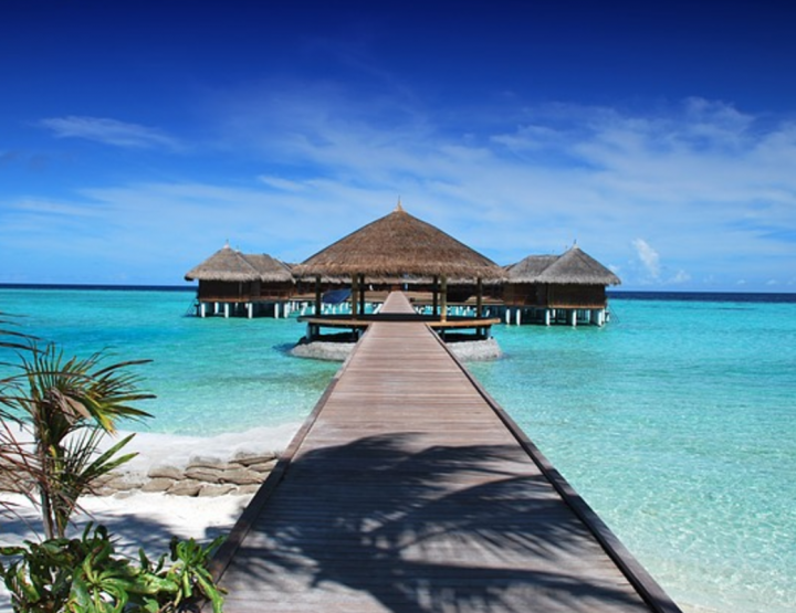 A Quick Guide To Luxury Honeymoon Destinations