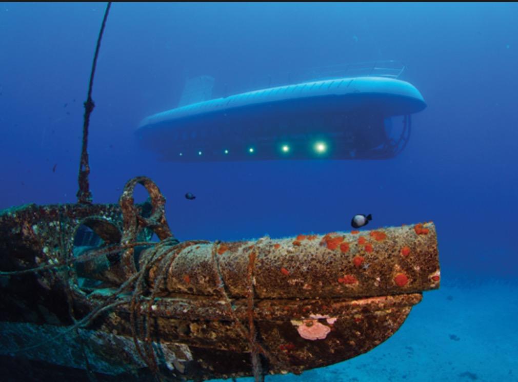 hawaiian-submarines-adventure