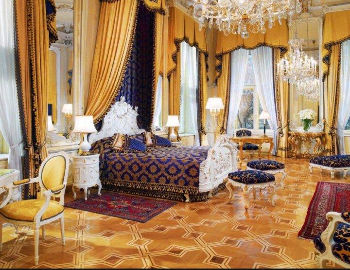How to spend a luxury city break in Vienna
