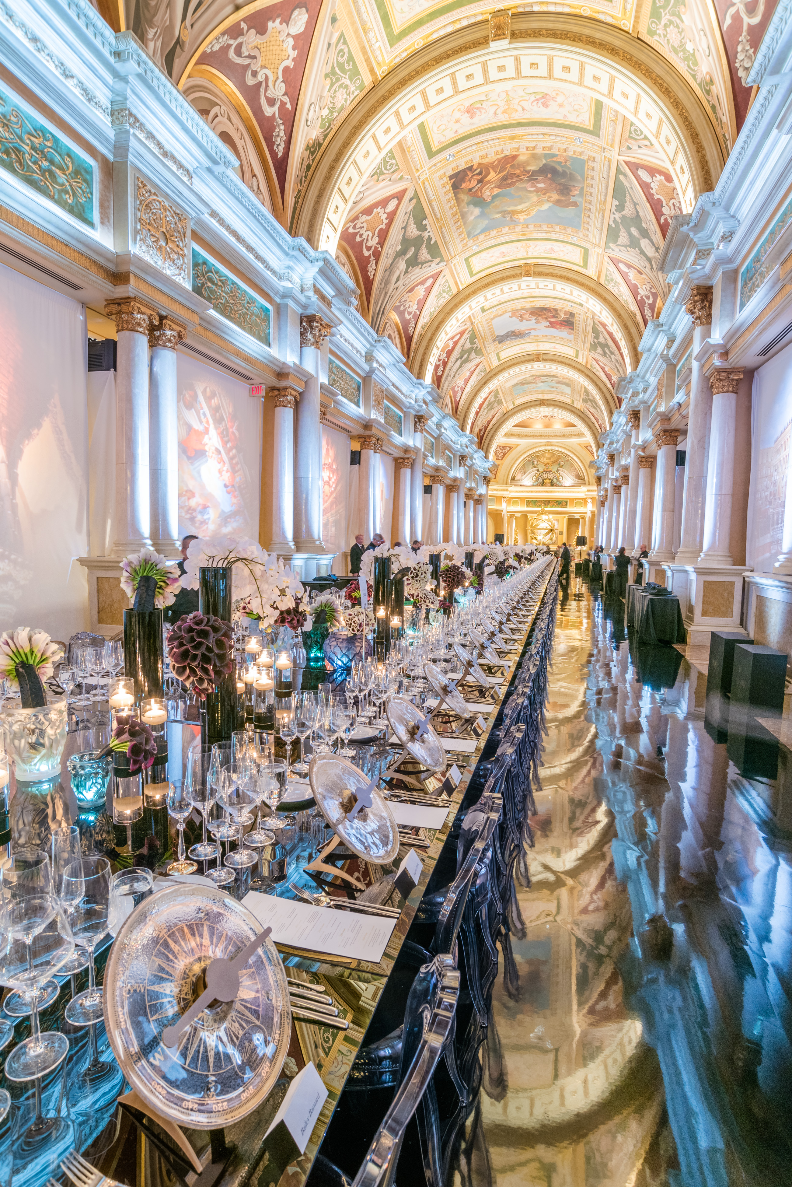 the-grand-banquet-22