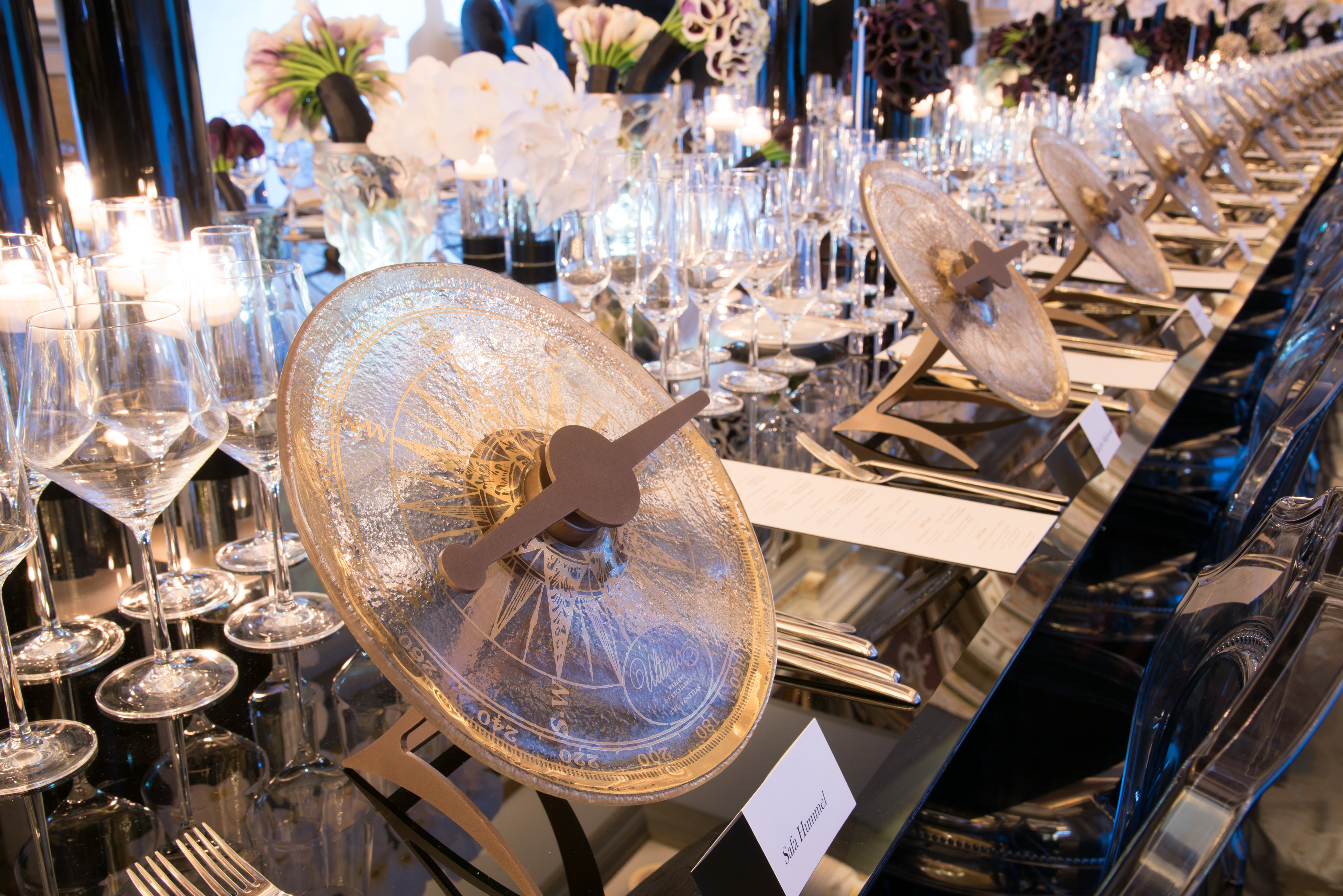 the-grand-banquet-table