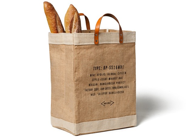 apolis-market-bag-front-standing