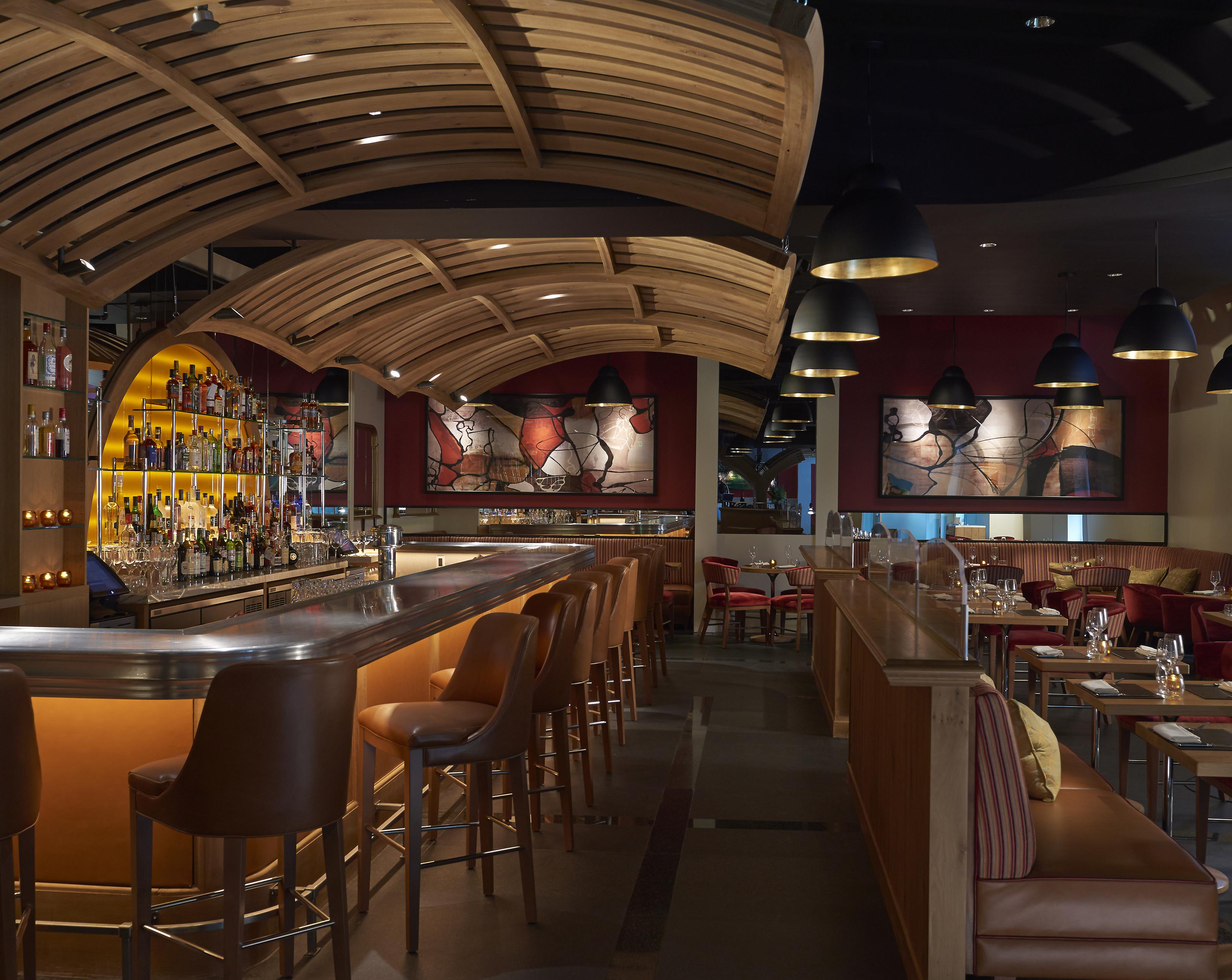 boston-2014-fine-dining-bar-boulud-bar-01