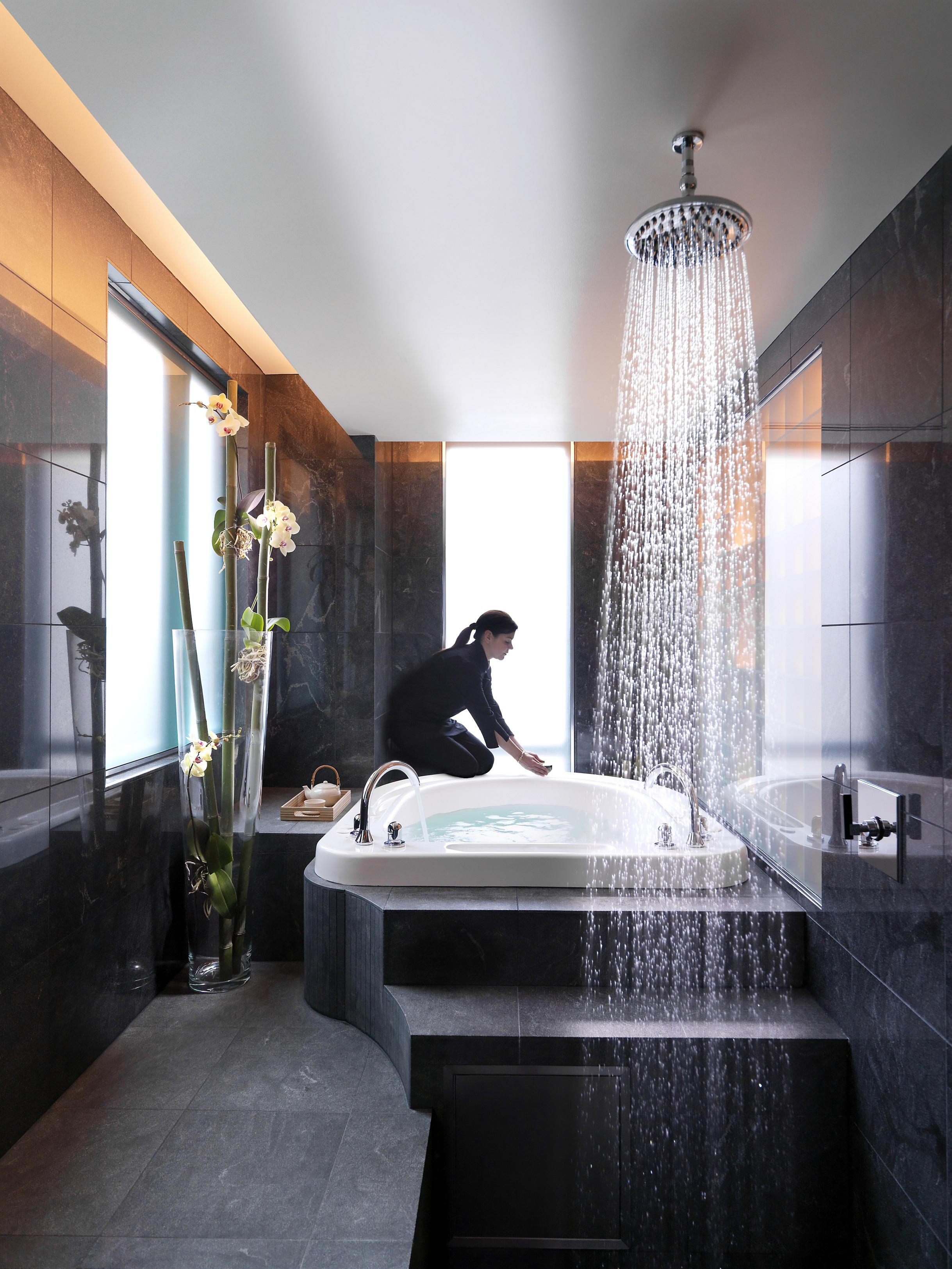 boston-spa-bath-preparation