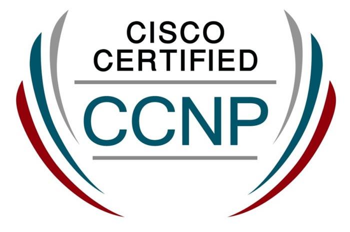 Sertifikasi Spesialis Firewall Cisco