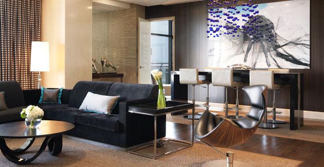 cosmopolitan-las-vegas-west-end-penthouse-4