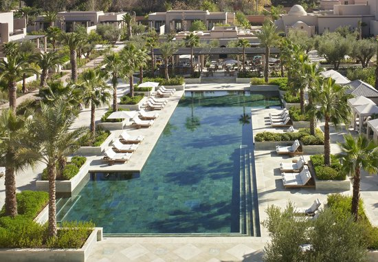 four-seasons-resort-marrakech