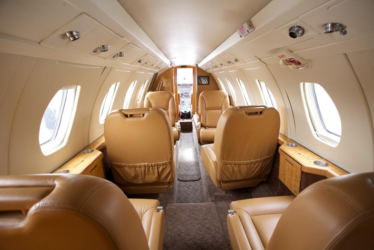 great-western-air-llc-dba-cirrus-aviation-service-n702ss