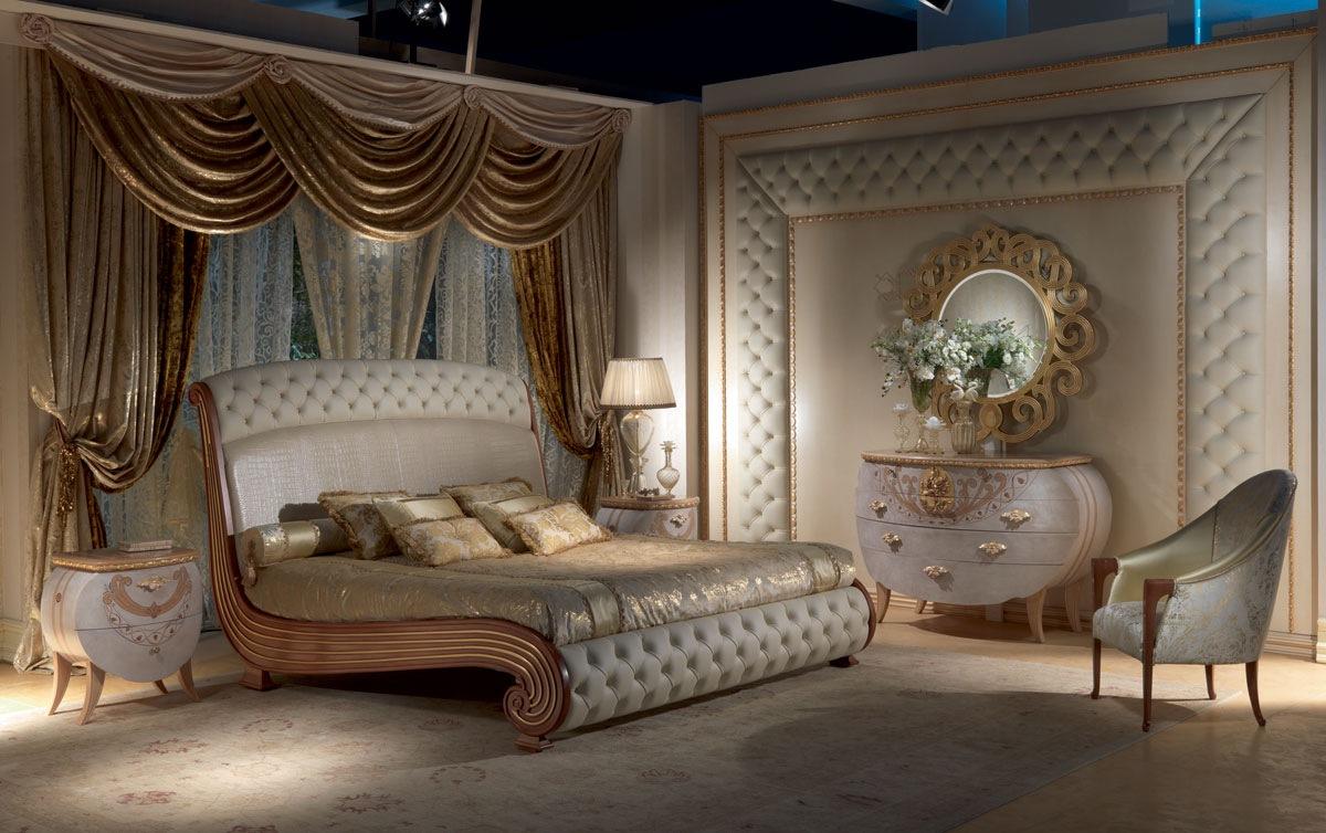 luxury-beds-5