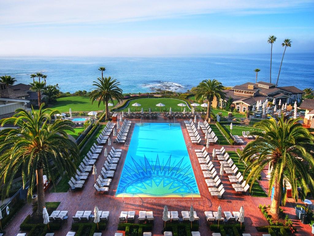montage-laguna-beach-laguna-beach-california-103032-1