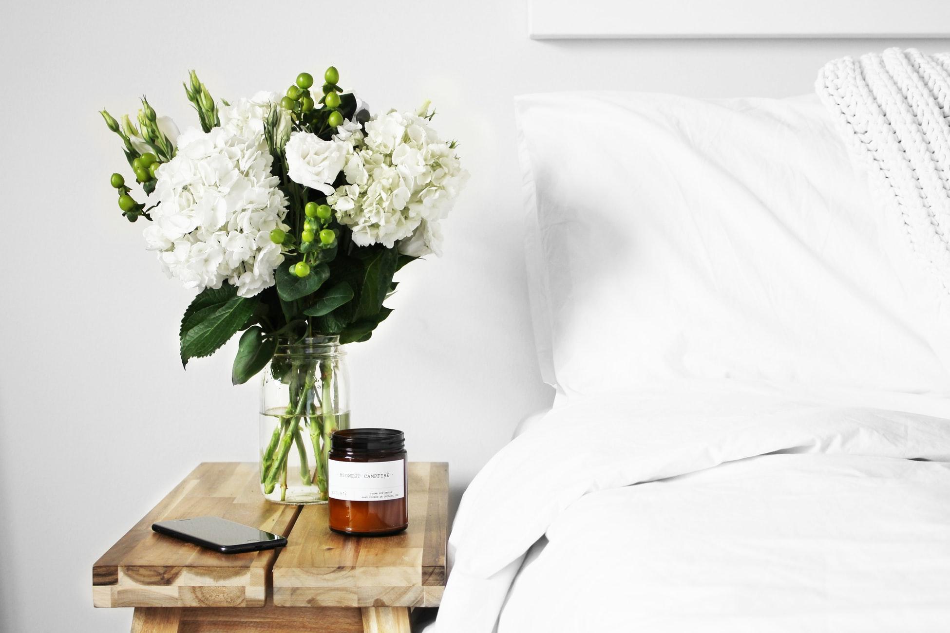 Bedroom Furniture Discounts. - Destination Luxury
