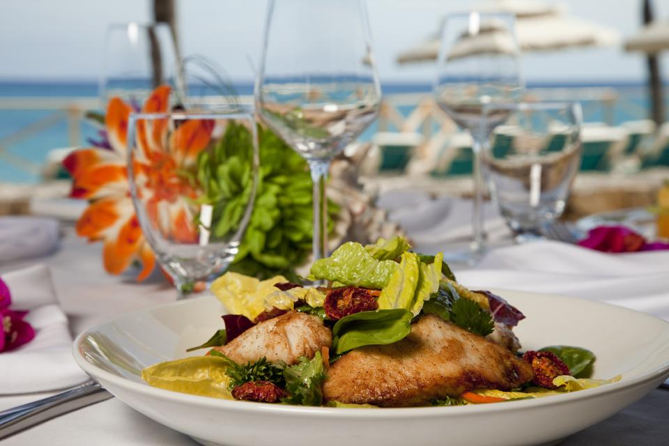 restaurant_ocean_terrace_detail_2
