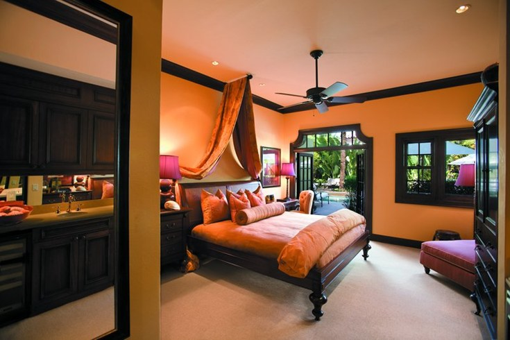PALM BEACH, FLORIDA: THE BRAZILIAN COURT HOTEL