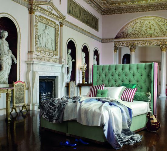 savoir_beds_introduces_75000_luxury_bed_savoir_no1_bed_tarlg