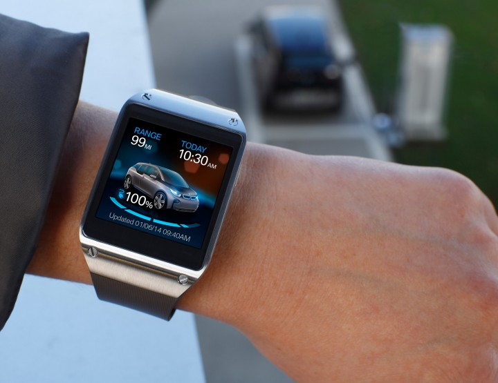 SMARTWATCH WAR! IS ANDROID BEGINNING TO DOMINATE THE SMARTWARCH WORLD?