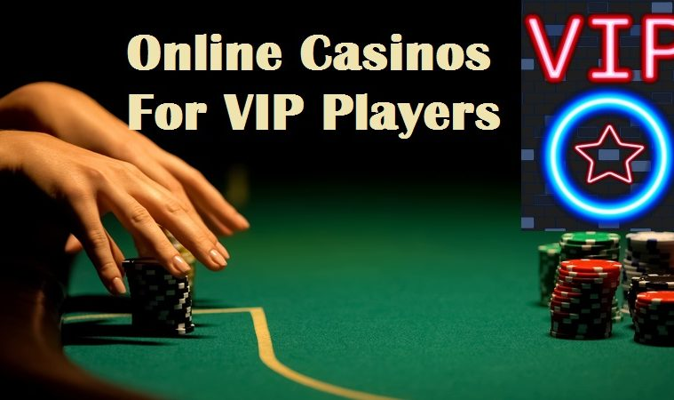 Canada S 3 Best High Roller Luxury Casinos Destination Luxury